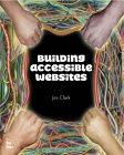 Building Accessible Websites: